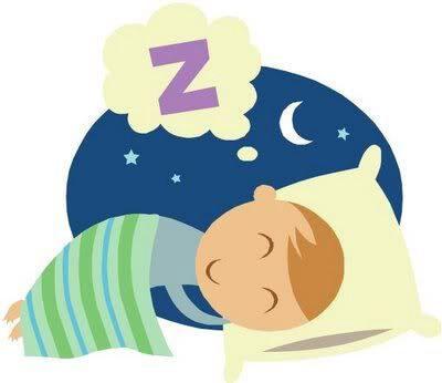 Dormez le temps qui vous est réellement nécessaire pour lutter contre le burn-out