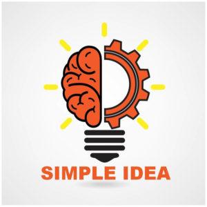 Découvrez le secret des idées qui marquent et durent dans le temps