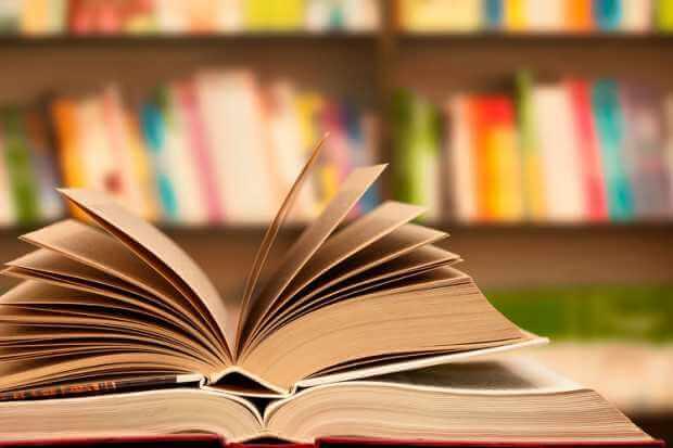 Prenez du temps pour lire