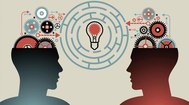 Apprenez l'art de la persuasion pour influencer les autres