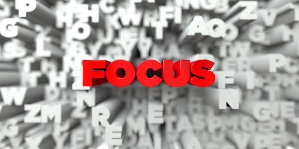 10 façons d'entraîner votre cerveau pour rester concentré