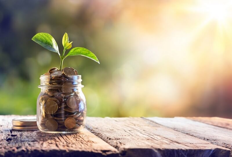 10 erreurs nuisant à votre futur financier que vous devez absolument éviter