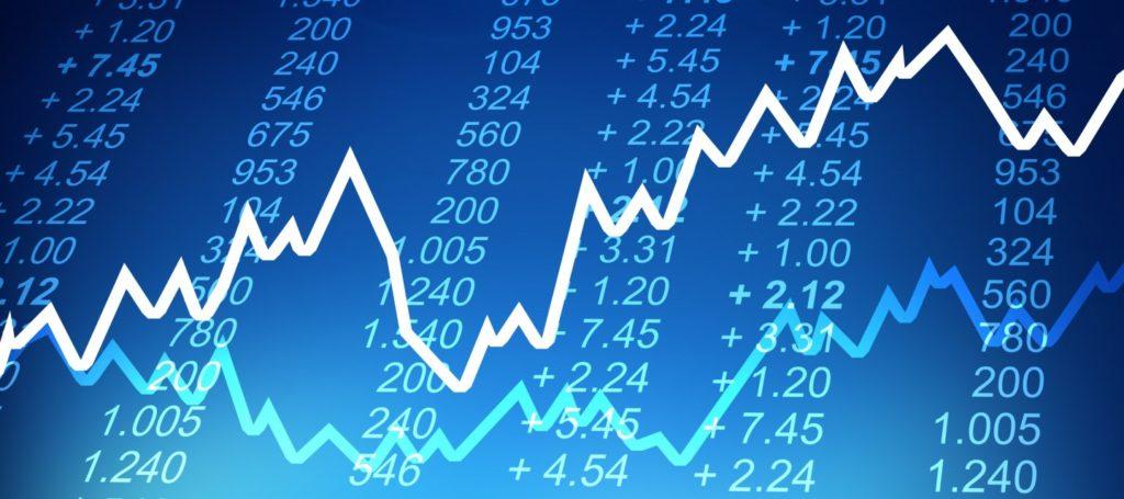 L'investissement en bourse est le second des 4 piliers à connaître