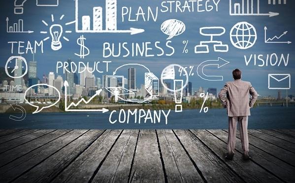 Le business physique est le dernier des piliers de l'investissement