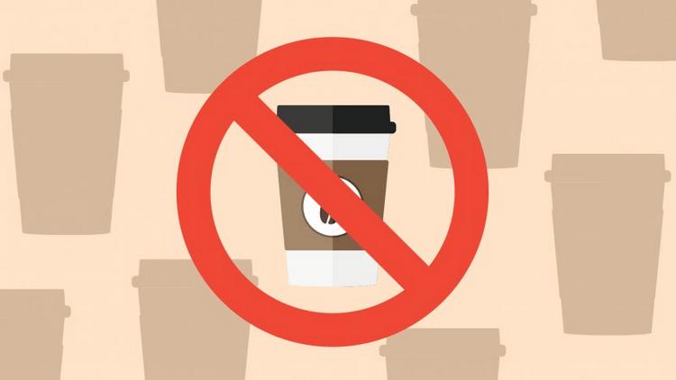 Eviter le café fait partie des bonnes habitudes à adopter pour mieux dormir