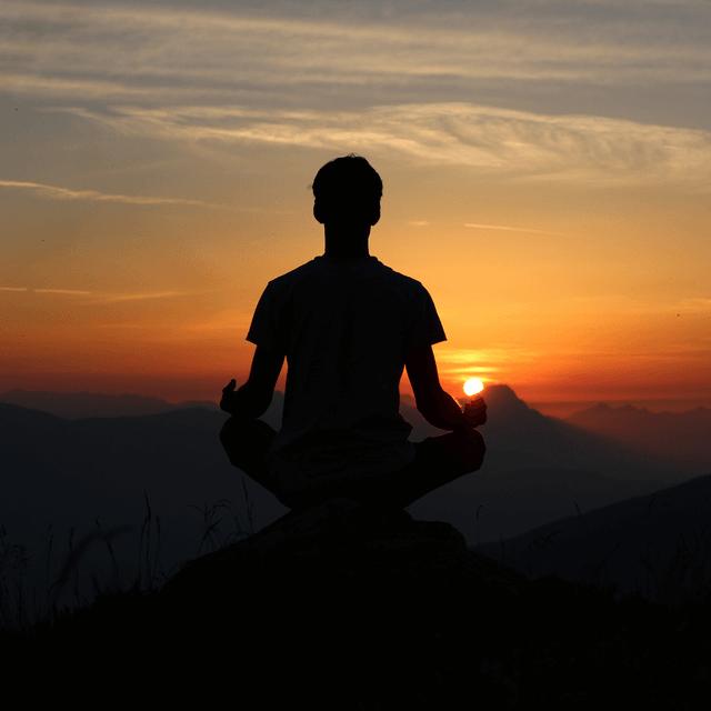 Pratiquer la méditation de pleine conscience permet de corriger la manière dont la mémoire nous fait envisager les événements