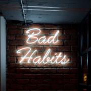4 mauvaises habitudes à éviter pour réaliser de grandes choses