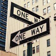 Adoptez cette habitude facile pour prendre de meilleures décisions