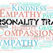 10 traits de personnalité plus importants que toute autre compétence