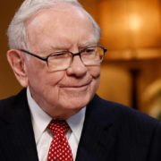 Devenez plus intelligent en appliquant la Formule de Warren Buffett