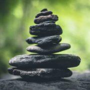 Mes 3 habitudes indispensables pour être zen au quotidien