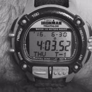 Vous n'avez pas besoin de vous réveiller à 4 heures du matin tous les jours pour réussir dans la vie