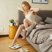 9 conseils pour vous aider à établir une routine matinale parfaite